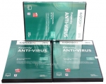 Kaspersky Anti V..