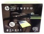 HP OFFICEJET PRINTER (PREMIUM)