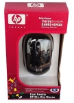 Hp Wireless Mouse..