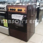 Ferre Cooker Hob And..