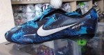 Nike Mercurial Football boot