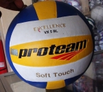Proteam Volley ball