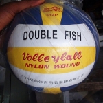 Double fish Volley ball 512 P